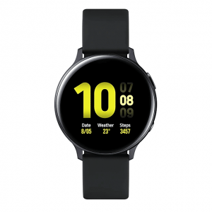 Samsung Galaxy Watch Active2 (40mm)