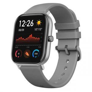 Amazfit Gts Vs Fitbit Versa Vs Versa 2 Vs Versa Lite Smartwatchspex