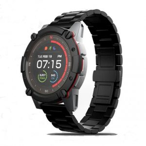 Matrix PowerWatch 2 Premium